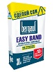 Easy Band, 30 кг