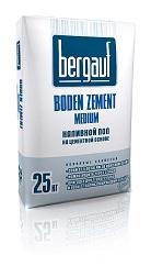 Boden Zement Medium, 25 кг