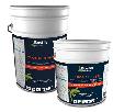 EPONAL эпоксидный грунт R/D 376 25 кг