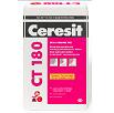 Ceresit CT 180 Клей для крепления минераловатных плит