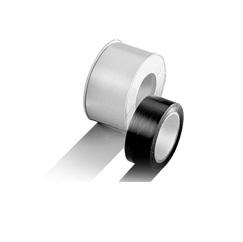 Лента K-Flex PVC (ПВХ) самоклеящаяся