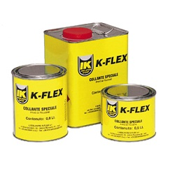 Клей K–FLEX 425