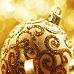 Поздравляем Вас с Новым 2014 годом и Рождеством!